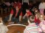 Čertování 2008 - školky 11.12.