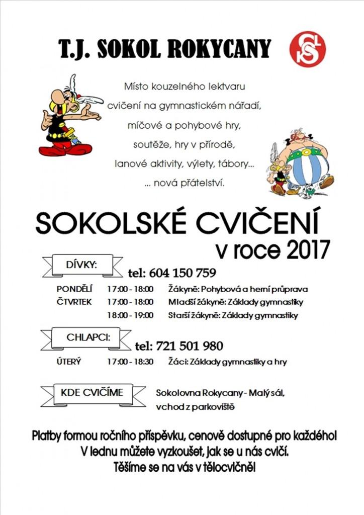 cviceni-2017-pro-deti