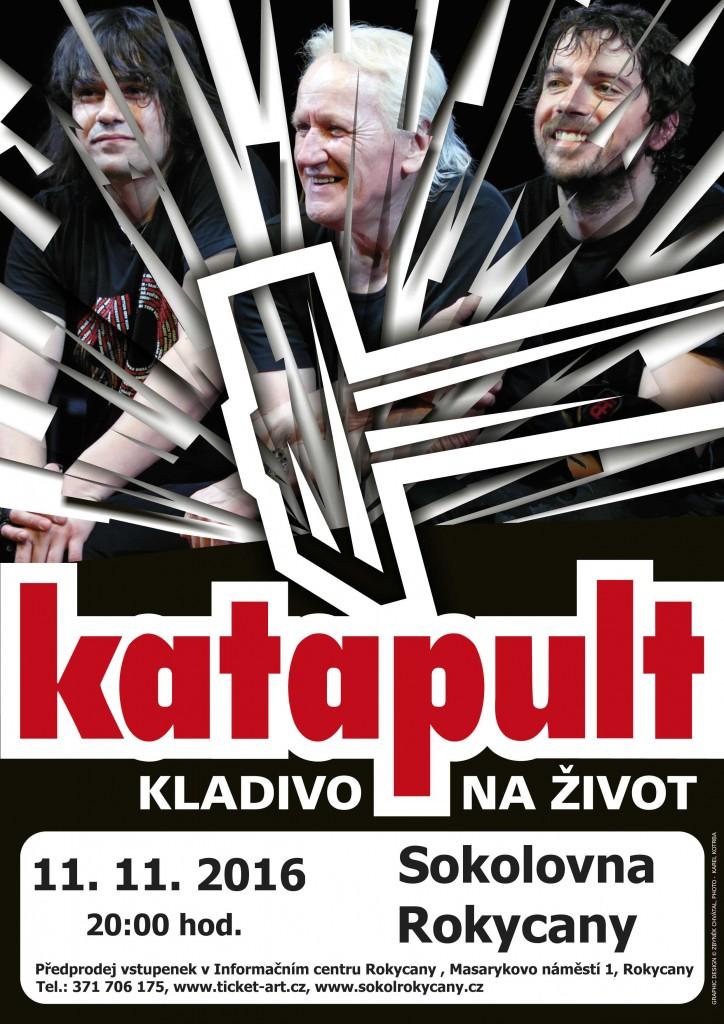 PLAKAT_A2_KLADIVO_A2_A4_WEB.cdr