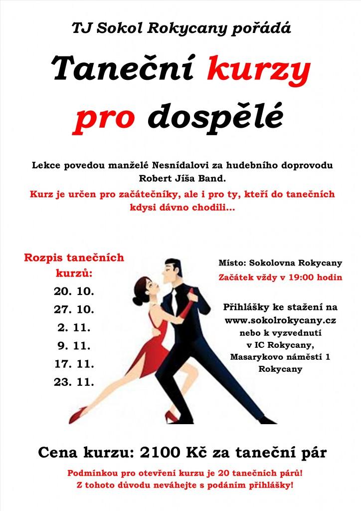 plakat-tanecni