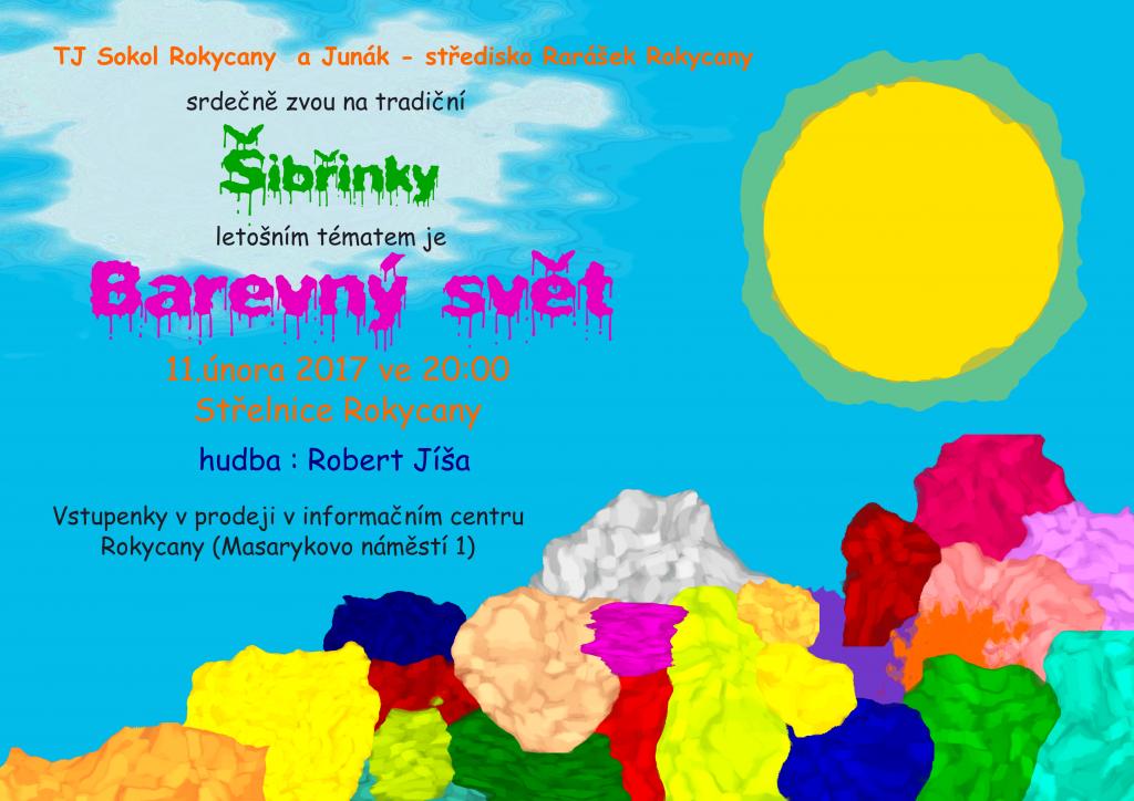 sibrinky-2017